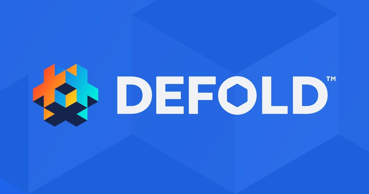 Game Engine HTML5, Defold Kini Open Source