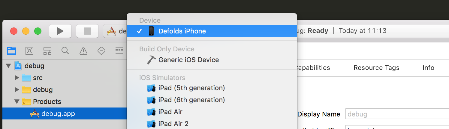 select_device